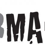 Ma3mal logo-01